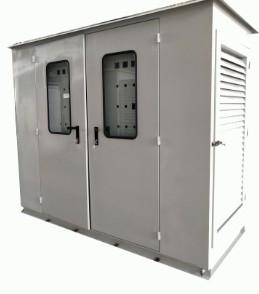 山东配电柜